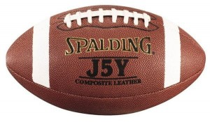 Pilka Spalding J5Y/ Youth