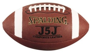 Pilka Spalding J5J/ Junior