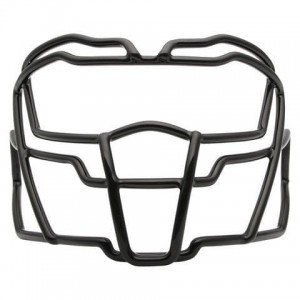 Xenith Facemask PRECEPT
