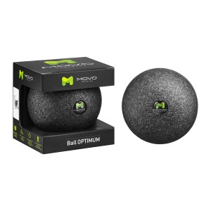 MOVO BALL OPTIMUM