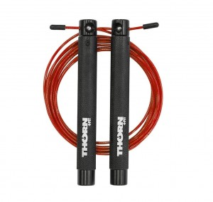 SKAKANKA THORN+FIT SPEED ROPE ULTRA 2.0