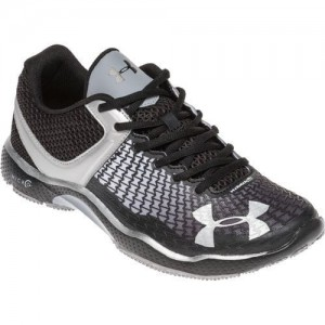 BUTY TRENINGOWE UNDER ARMOUR MICRO G ELEVATE