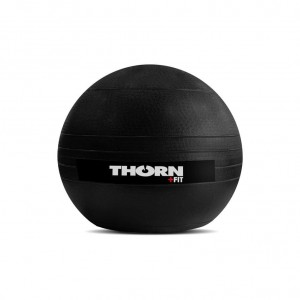 PIŁKA SLAM BALL THORN+FIT