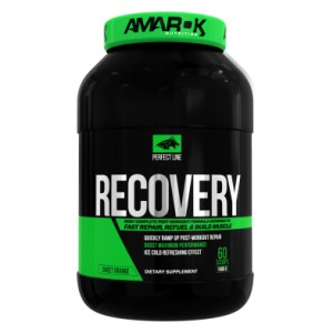 AMAROK PERFECT RECOVERY - 1500G
