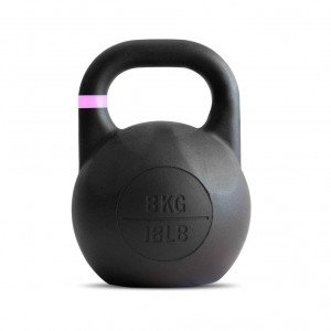 THORN+FIT COMPETITION KETTLEBELL