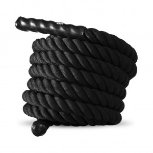 THORN+FIT BATTLE ROPE 12M