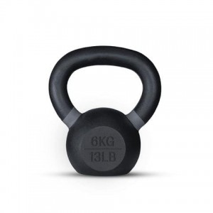 THORN+FIT KETTLEBELL CC 2.0