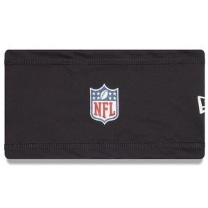 NFL NEW ERA HEADBAND
