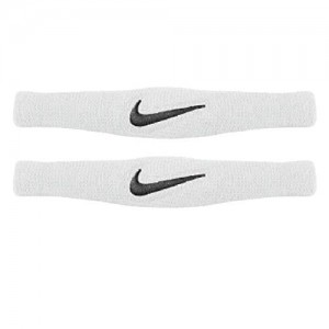 NIKE DRI-FIT BICEP BAND