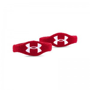 UNDER ARMOUR BICEP BAND