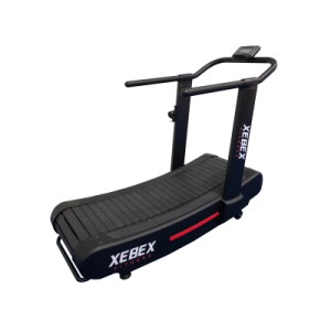 BIEŻNIA XEBEX AIR RUNNER