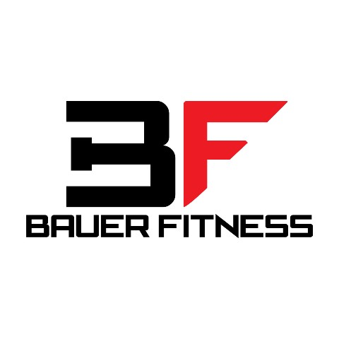 BAUER FITNESS